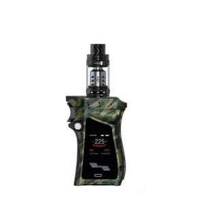 SMOK Mag Kit Right Hand Edition - cometovape