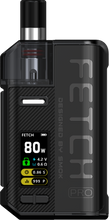 Load image into Gallery viewer, SMOK FETCH PRO 80W POD SYSTEM