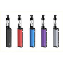 Load image into Gallery viewer, Innokin JEM Kit - cometovape