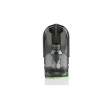 Load image into Gallery viewer, Innokin i.O KAL Pod - cometovape