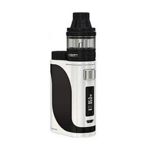 Eleaf Pico 25 Kit - cometovape