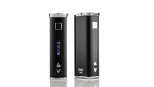 Load image into Gallery viewer, Eleaf iStick 30W - cometovape