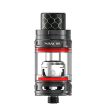 Load image into Gallery viewer, SMOK TFV12 Baby Prince Tank - cometovape