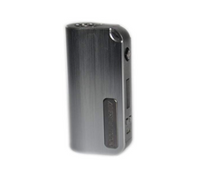 Load image into Gallery viewer, Innokin Cool Fire IV Mod - cometovape