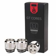 VAPORESSO NRG GT CORE REPLACEMENT COILS