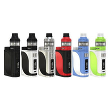 Load image into Gallery viewer, Eleaf Pico 25 Kit - cometovape