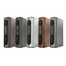 Load image into Gallery viewer, Eleaf iPower Kit - cometovape