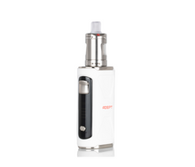Load image into Gallery viewer, Innokin ADEPT & ZLIDE Tank Starter Kit - cometovape