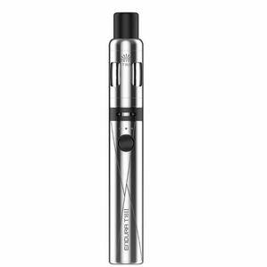 Innokin T18 II Mini Kit - cometovape