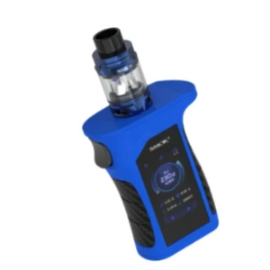 SMOK Mag P3 KIT - cometovape