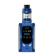 Load image into Gallery viewer, SMOK R-Kiss 200W Kit with TFV-Mini V2 Tank - cometovape