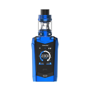 SMOK SPECIES KIT - cometovape