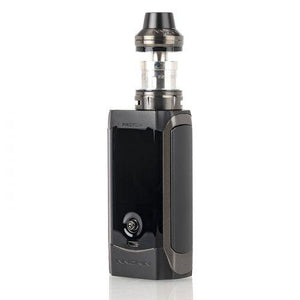 Innokin PROTON SCION 2 Kit - cometovape