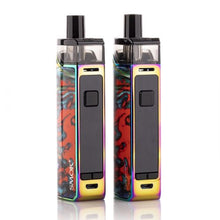 Load image into Gallery viewer, SMOK RPM 80 POD MOD KIT