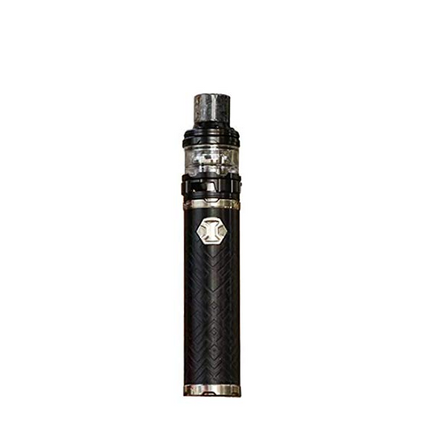 Eleaf iJust 3 Kit - cometovape