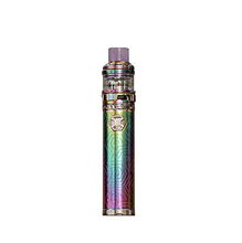 Load image into Gallery viewer, Eleaf iJust 3 Kit - cometovape