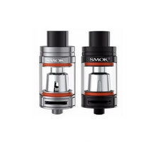 Load image into Gallery viewer, SMOK TFV8 Baby Tank - cometovape