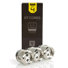 Load image into Gallery viewer, VAPORESSO NRG GT CORE REPLACEMENT COILS
