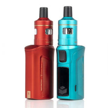 Load image into Gallery viewer, VAPORESSO TARGET PM80 KIT