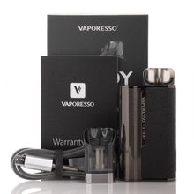 Load image into Gallery viewer, VAPORESSO XTRA KIT