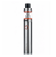Load image into Gallery viewer, SMOK Stick V8 Baby Kit - cometovape