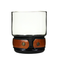 Mid-Century Collectible Barware from Audrey Would!