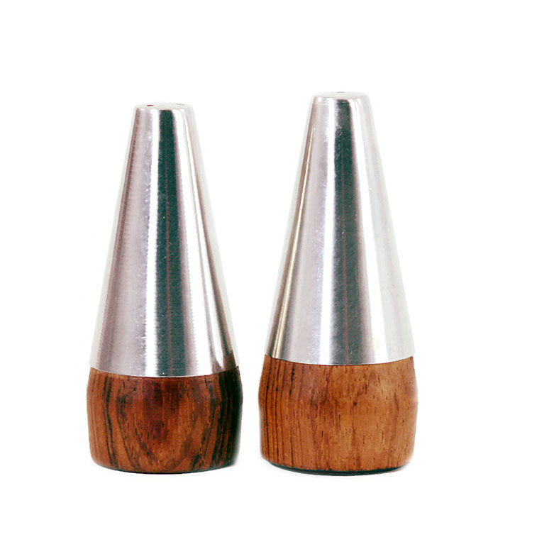 Lundtofte Salt & Pepper Set