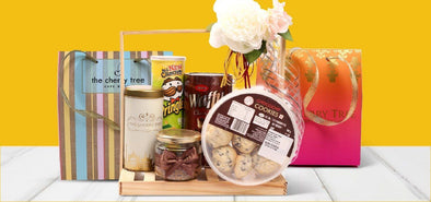 Why gift hampers are the perfect gifting option for your joyous occasions