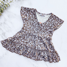 Load image into Gallery viewer, Betsy Breezy Dress - Toddler