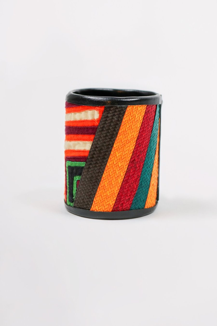 Large Colombia Cuff