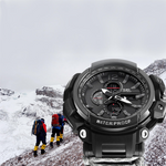 Load image into Gallery viewer, Outdoor Survival Watch