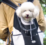 Load image into Gallery viewer, Dog Carry Bag