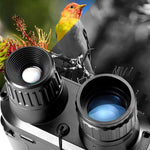 Load image into Gallery viewer, HD Night Vision Binoculars Camera
