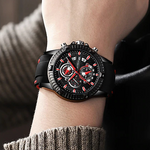 Load image into Gallery viewer, Fashion Sport Watch