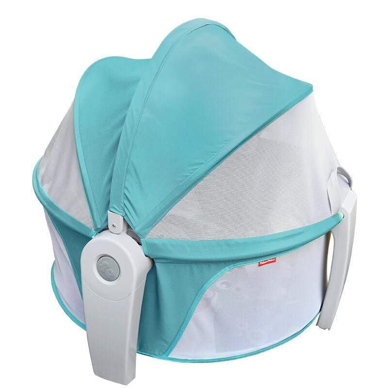 Portable Travel Bed for Baby
