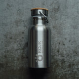 Stainless Steel Thermos 350 ml