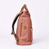 Stig Backpack - Rust - 18L