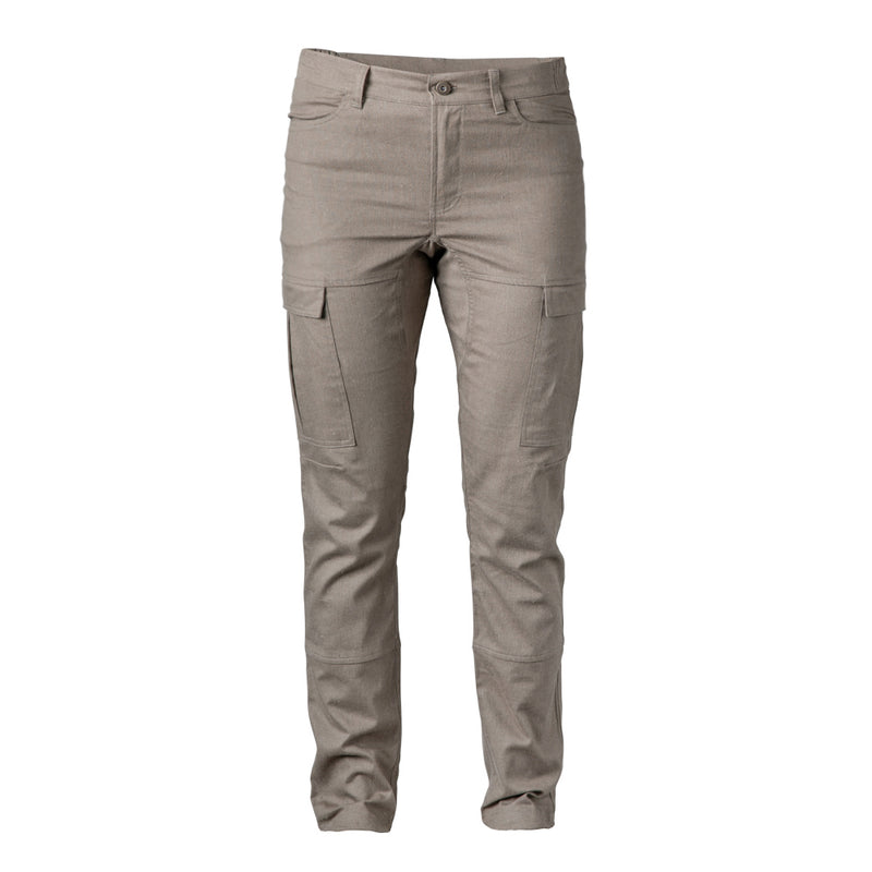Women's Rover Hemp Pants - Hazel