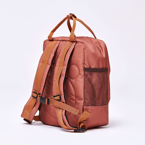 Saga Backpack - Rost - 10L