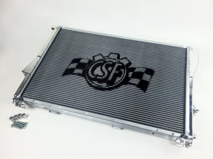 CSF High Performance Radiator for E39 M5