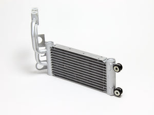 CSF DCT / 6 Speed Dual Pass Transmission Cooler for E9X M3