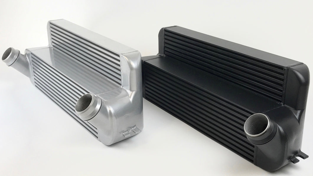 CSF High Performance Intercooler for N20,N26 & N55 M2/M235i/328i/428i/335i/435i