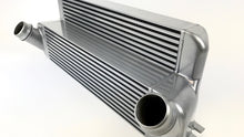 Load image into Gallery viewer, CSF High Performance Intercooler for N20,N26 & N55 M2/M235i/328i/428i/335i/435i