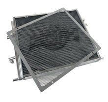 Load image into Gallery viewer, CSF High Performance Heat Exchanger for B58 M140i/M240i/340i/430i/440i