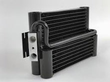 Load image into Gallery viewer, CSF Race Spec Oil Cooler for N55 M235i/335i/435i