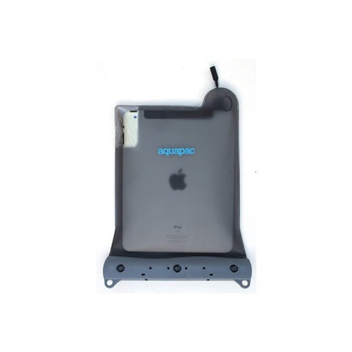 AquaPac iPad Submersible - Waterproof Case