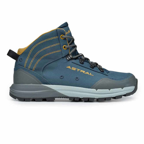 Astral TR1 Merge Water Shoe - Men's