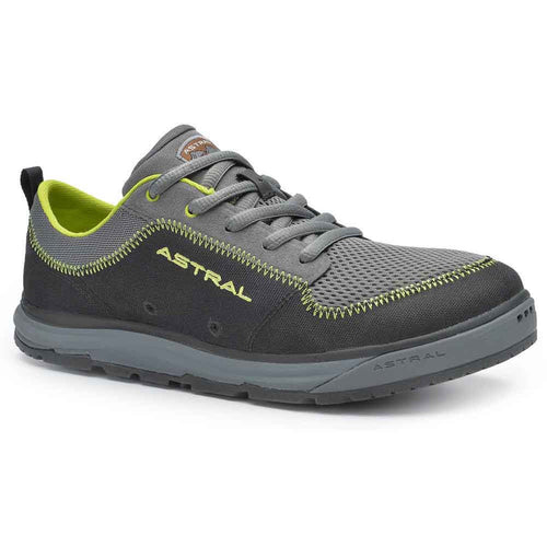 Astral Brewer 2.0 Water Shoe - Men's