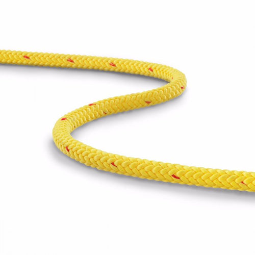 Floating Rescue Rope 8mm