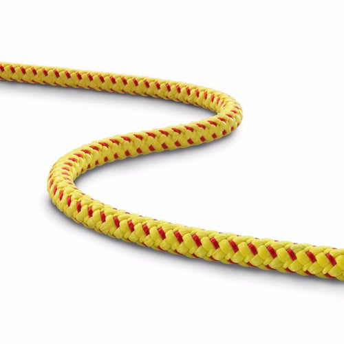 Floating Rescue Rope 9.1mm High Breaking Strain